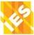 IES_logo (3)