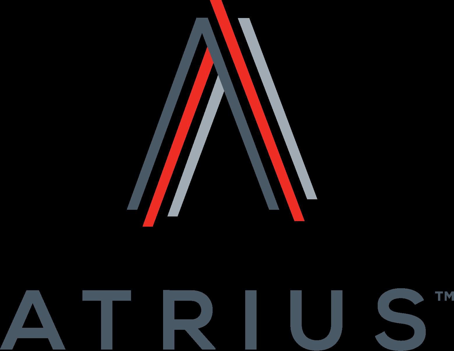 Atrius_vertical