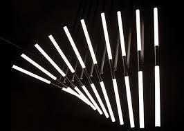Delta Light 3